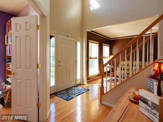 Colonial, Detached - EASTON, MD (photo 2)