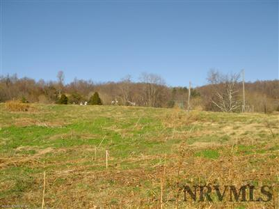 Lots/Land - Pembroke, VA (photo 4)