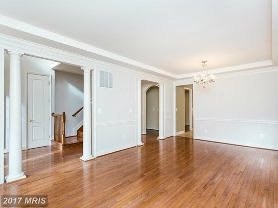 Traditional, Detached - BALTIMORE, MD (photo 5)