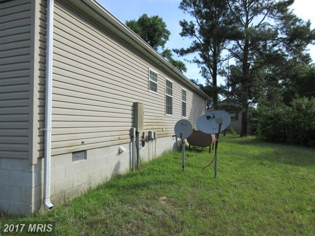 Rancher, Double Wide - HURLOCK, MD (photo 3)