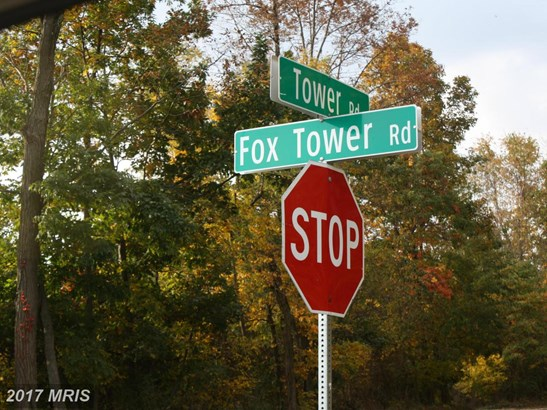 Lot-Land - SMITHSBURG, MD (photo 4)