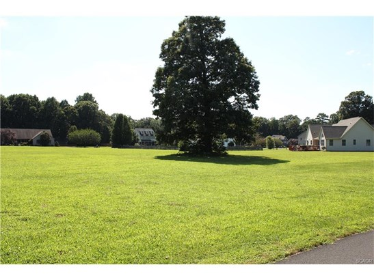 Lots and Land - Milford, DE (photo 2)