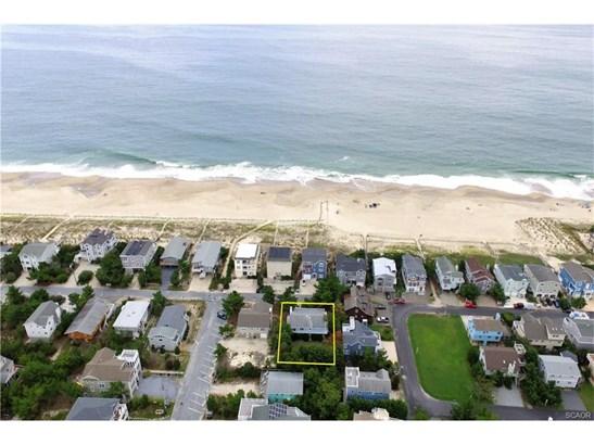 Coastal, Cottage, Single Family - Bethany Beach, DE (photo 1)