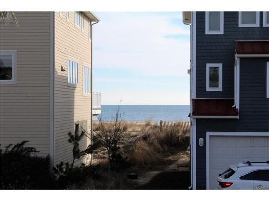 Coastal, Cottage, Single Family - Bethany Beach, DE (photo 3)