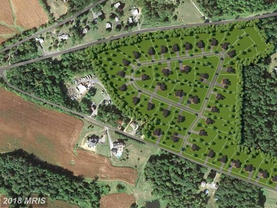 Lot-Land - FREDERICK, MD (photo 1)