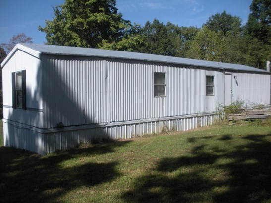 Residential, Ranch - Huddleston, VA (photo 3)