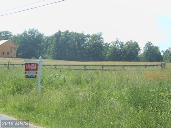 Lot-Land - NORTH EAST, MD (photo 2)