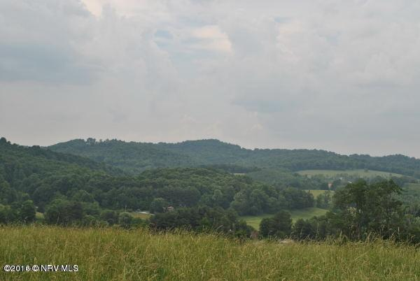 Lots/Land - Floyd, VA (photo 3)