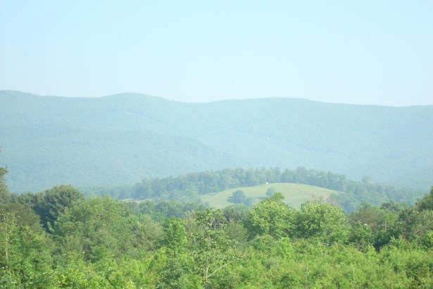 Lots/Land - Pearisburg, VA (photo 4)