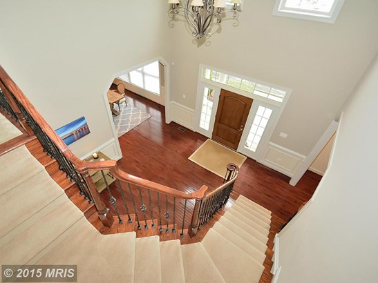 Manor, Detached - SPRINGFIELD, VA (photo 3)
