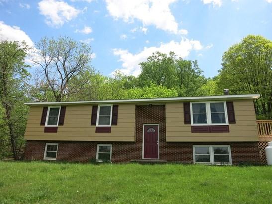 Residential, Split-Foyer - Blue Ridge, VA (photo 2)