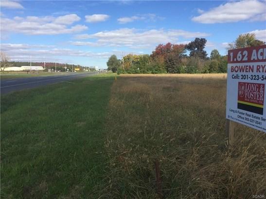Lots and Land - Bridgeville, DE (photo 3)