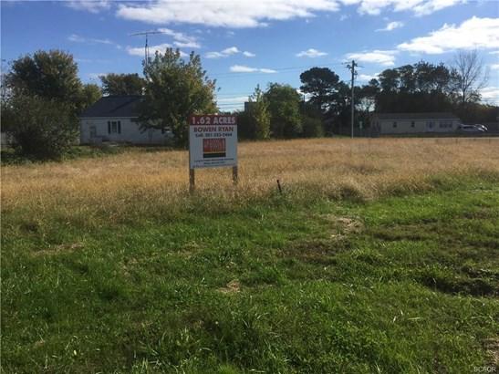 Lots and Land - Bridgeville, DE (photo 4)
