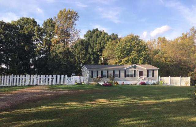Residential, Ranch - Penhook, VA (photo 1)