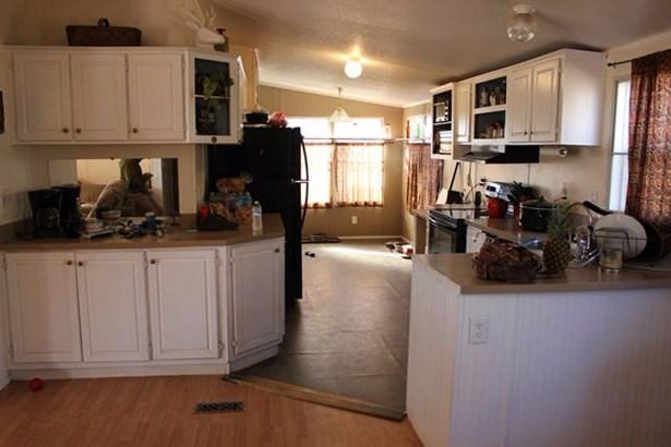Residential, Ranch - Penhook, VA (photo 2)