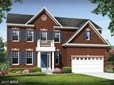 Transitional, Detached - ARNOLD, MD (photo 1)