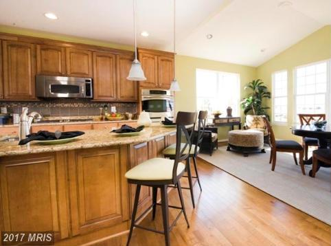 Transitional, Detached - ARNOLD, MD (photo 4)