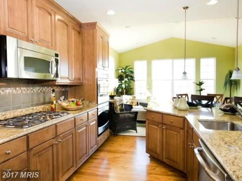 Transitional, Detached - ARNOLD, MD (photo 5)