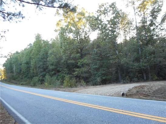 Lots/Land - Chesterfield, VA (photo 1)