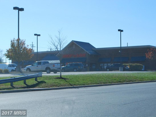 Lot-Land - MARTINSBURG, WV (photo 3)