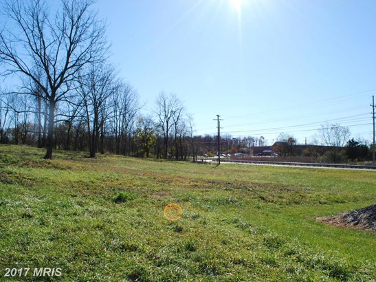 Lot-Land - MARTINSBURG, WV (photo 4)