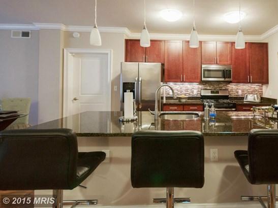 Mid-Rise 5-8 Floors, Contemporary - ALEXANDRIA, VA (photo 4)
