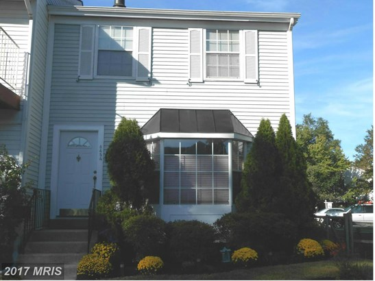 Townhouse, Traditional - LAUREL, MD (photo 2)