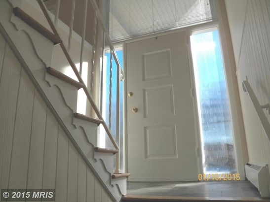 Split Foyer, Detached - FALLS CHURCH, VA (photo 4)