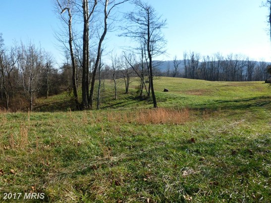 Lot-Land - LINDEN, VA (photo 5)
