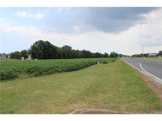 Lots and Land - Dagsboro, DE (photo 3)