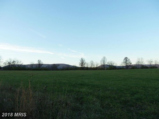 Lot-Land - THURMONT, MD (photo 2)