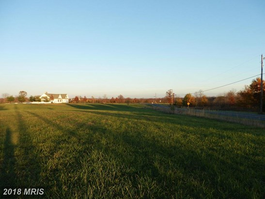 Lot-Land - THURMONT, MD (photo 4)