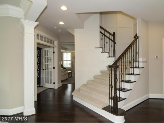 Traditional, Detached - FULTON, MD (photo 3)