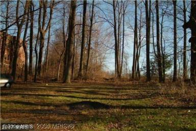 Lot-Land - GLENN DALE, MD (photo 1)