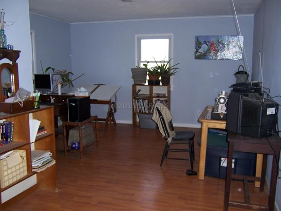 Single Family Home - Deal Island, MD (photo 5)