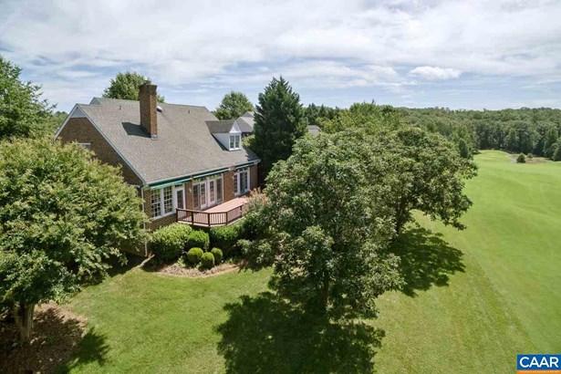 Contemporary, Cottage, Detached - KESWICK, VA (photo 3)
