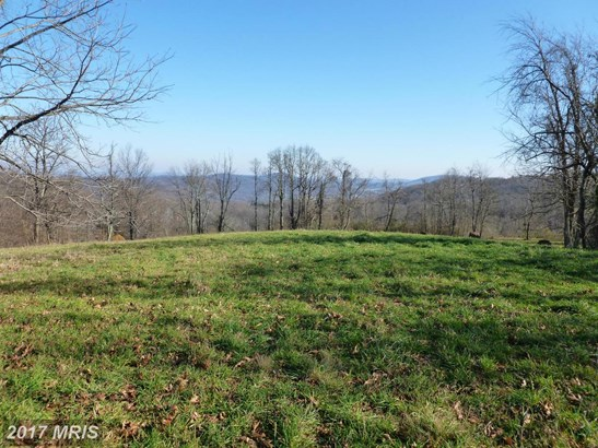 Lot-Land - LINDEN, VA (photo 2)