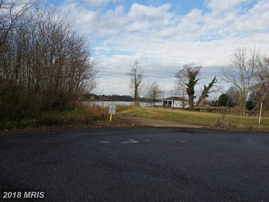 Lot-Land - CAMBRIDGE, MD (photo 1)