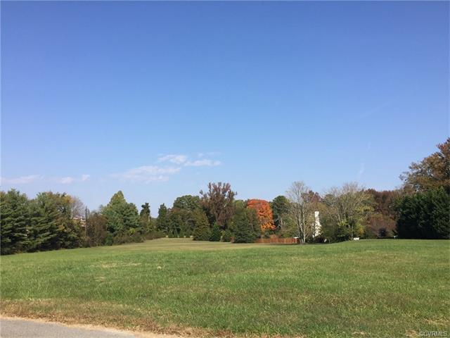 Lots/Land - Richmond, VA (photo 1)