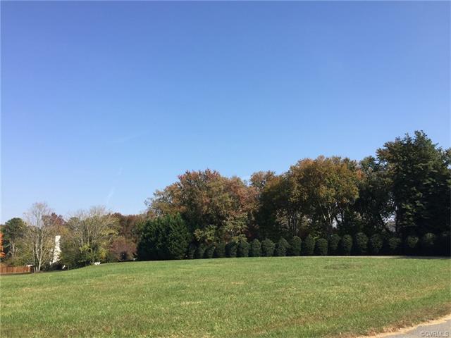 Lots/Land - Richmond, VA (photo 2)