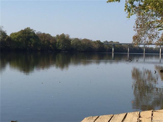 Lots/Land - Richmond, VA (photo 4)