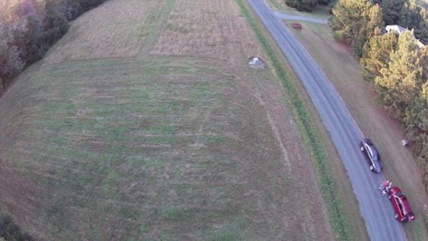 Land - Jamesville, VA (photo 3)