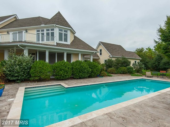 Cape Cod, Detached - SHERWOOD, MD (photo 5)