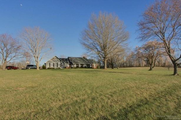 Farm, Horse - Glade Hill, VA (photo 2)