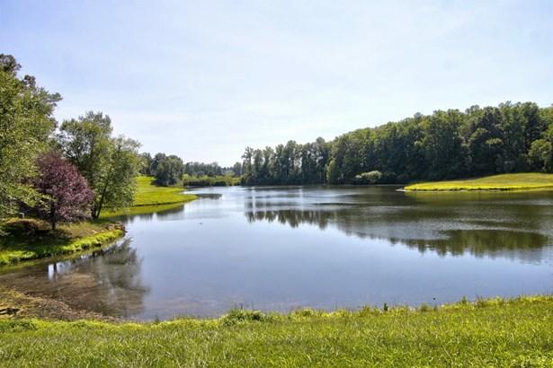 Single Family Residence, Ranch - Amherst, VA (photo 2)