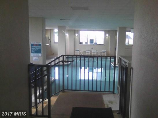 Hi-Rise 9+ Floors, Rancher - OCEAN CITY, MD (photo 3)