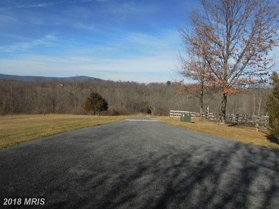 Lot-Land - MIDDLETOWN, MD (photo 1)
