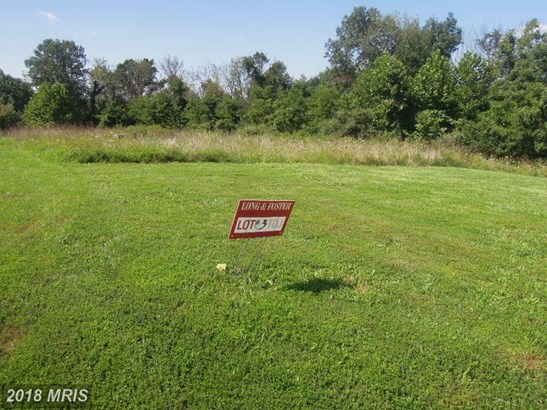 Lot-Land - MIDDLETOWN, MD (photo 3)