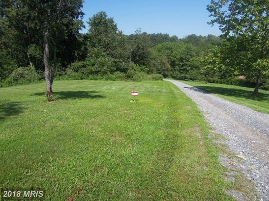 Lot-Land - MIDDLETOWN, MD (photo 4)