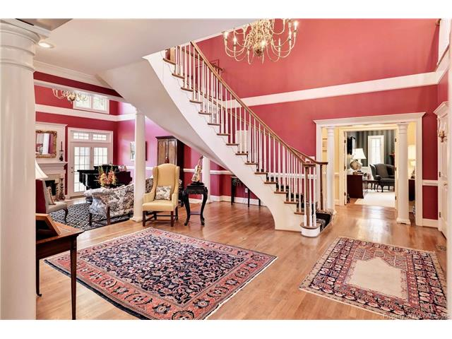 2-Story, Transitional, Single Family - Williamsburg, VA (photo 5)